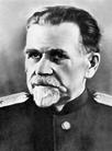 Вячеслав Михайлович Аристовский