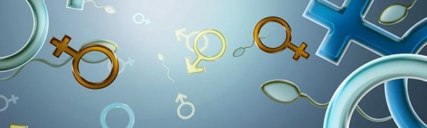 Венерология — область медицины, изучающая инфекции, передающиеся половым путём, или иначе венерические заболевания