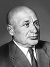 Ипполит Васильевич Давыдовский