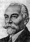 Герман Иванович Мещерский