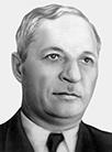 Павел Феликсович Здродовский