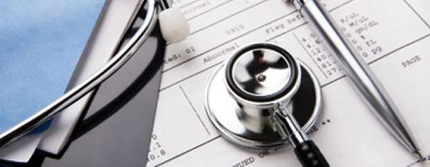 Цены на венерологию, стоимость обследования и лечение половых инфекций