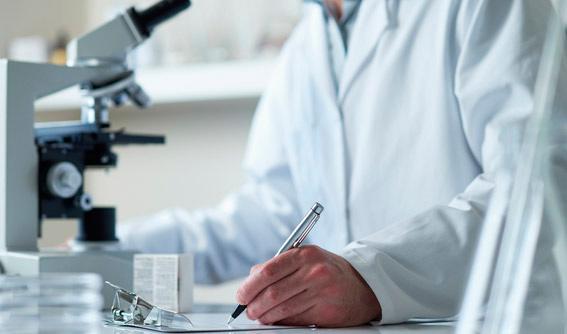 Диагностика сифилитического шанкра и других заболеваний в клинике ИВ Мищериной